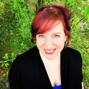 Krista Clement Therapist